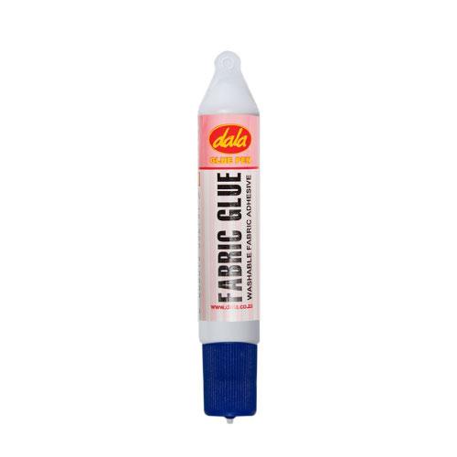 Jewel Bond Glue Pen 30ml