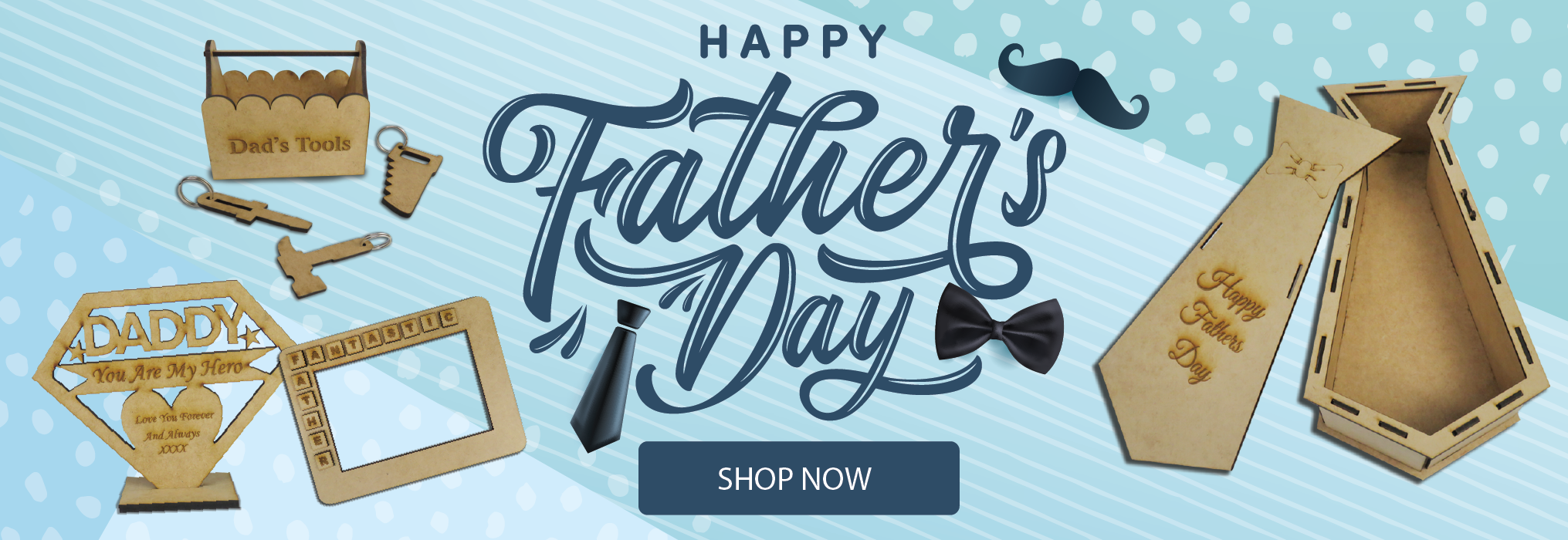 fathers-day-shop-now